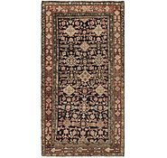 Link to 3' 8 x 7' Malayer Persian Rug