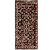 Link to 3' x 6' 8 Malayer Persian Runner Rug
