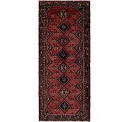 Link to 4' 3 x 10' 6 Chenar Persian Runner Rug