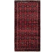 Link to 2' 10 x 5' 9 Farahan Persian Rug
