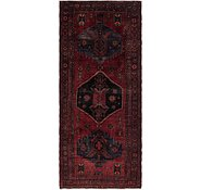 Link to 4' 4 x 10' 4 Sirjan Persian Runner Rug