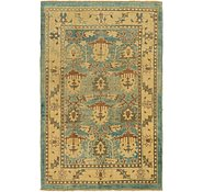Link to 7' x 10' 7 Oushak Rug