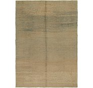 Link to 10' 9 x 15' 6 Oushak Rug