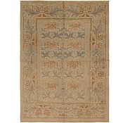 Link to 11' x 15' 2 Oushak Rug