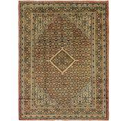 Link to 9' 5 x 12' 6 Farahan Persian Rug