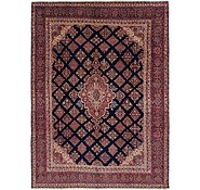 Link to 10' x 13' 5 Shahrbaft Persian Rug