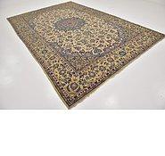 Link to 8' 3 x 11' 9 Isfahan Persian Rug