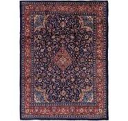 Link to 10' 3 x 13' 9 Mahal Persian Rug