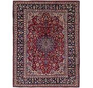 Link to 9' 8 x 12' 9 Isfahan Persian Rug