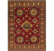 Link to Unique Loom 10' x 13' Kazak Rug