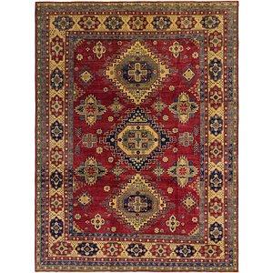 Link to 9' 7 x 12' 10 Kazak Rug item page