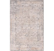 Link to 5' x 7' 7 Solaris Rug