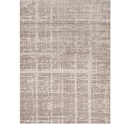 Link to 275cm x 365cm Uptown Rug