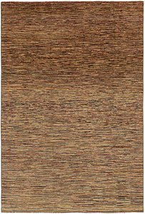 Link to 6' 5 x 9' 9 Modern Ziegler Rug item page