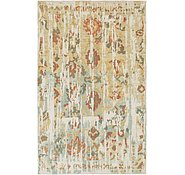 Link to 10' 2 x 16' 6 Oushak Rug