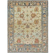 Link to 11' 6 x 15' Oushak Rug