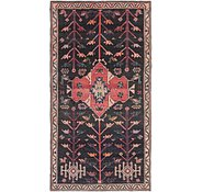 Link to 3' 8 x 6' 10 Shiraz Persian Rug