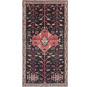 Link to 3' 8 x 6' 10 Shiraz Persian Rug