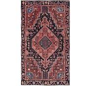 Link to 4' x 6' 8 Tuiserkan Persian Rug
