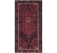 Link to 4' 3 x 8' 2 Tuiserkan Persian Runner Rug