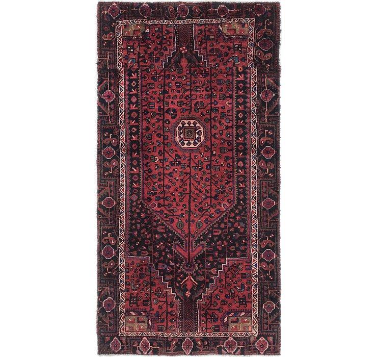 130cm x 250cm Tuiserkan Persian Runne...