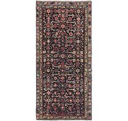 Link to 3' x 6' 4 Malayer Persian Runner Rug