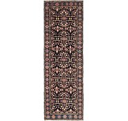 Link to 3' 3 x 9' 8 Mehraban Persian Runner Rug