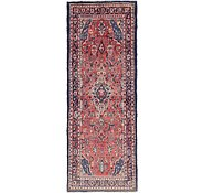 Link to 3' 5 x 9' 5 Mahal Persian Runner Rug