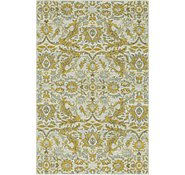 Link to 4' x 6' Damask Rug