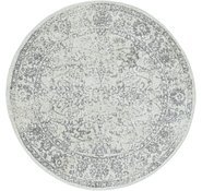 Link to 4' x 4' Heritage Round Rug