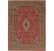 Link to 9' x 11' 8 Shahrbaft Persian Rug