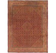 Link to 10' x 12' 9 Farahan Persian Rug