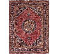 Link to 295cm x 405cm Mashad Persian Rug