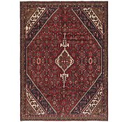 Link to 6' x 8' 8 Hamedan Persian Rug