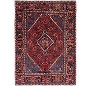 Link to 7' 2 x 10' 2 Joshaghan Persian Rug