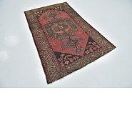 Link to 4' x 6' 7 Shiraz Persian Rug