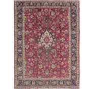 Link to 10' x 13' 3 Tabriz Persian Rug