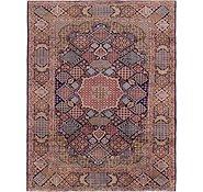 Link to 10' x 13' Isfahan Persian Rug