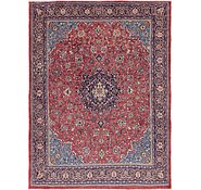 Link to 305cm x 395cm Sarough Persian Rug