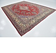 Link to 10' 3 x 13' 7 Shahrbaft Persian Rug