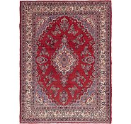 Link to 312cm x 415cm Shahrbaft Persian Rug