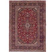 Link to 8' 7 x 12' 2 Kashan Persian Rug