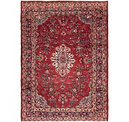 Link to 8' 4 x 11' 3 Shahrbaft Persian Rug