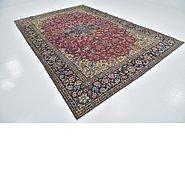 Link to 8' 3 x 12' 3 Isfahan Persian Rug