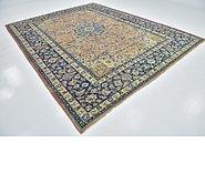 Link to 9' 8 x 12' 4 Isfahan Persian Rug