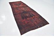 Link to 4' 9 x 12' 9 Sirjan Persian Runner Rug