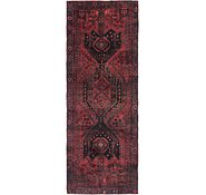 Link to 4' 9 x 12' 9 Sirjan Persian Runner Rug