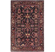 Link to 4' 3 x 6' 7 Malayer Persian Rug