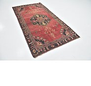Link to 4' x 7' 5 Shiraz Persian Rug