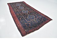 Link to 5' 5 x 12' Sirjan Persian Runner Rug